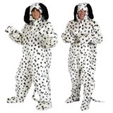 dog onesie for men