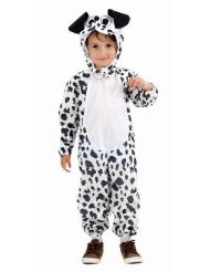 Kids dog onesies and fancy dress