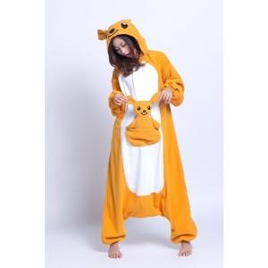 c4a5f4e3a24a Winnie The Pooh Onesies